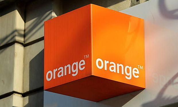 Handys kauft Orange uebernimmt