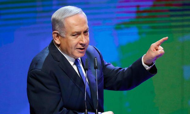 Netanjahu setzt Übereinkunft mit UNHCR zu afrikanischen Einwanderern aus