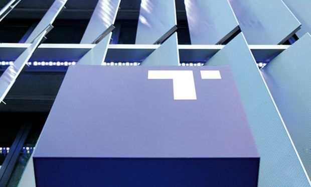 Tiroler Landtag segnete MillionenHypoHilfe