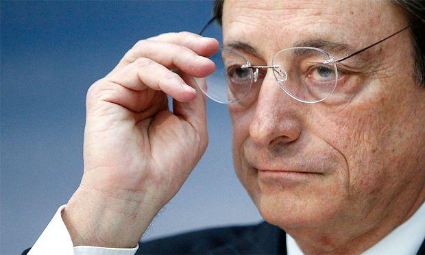 MontePaschiSkandal wusste Mario Draghi