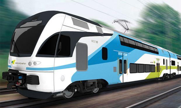 oeBBKonkurrent Westbahn will GratisInternet