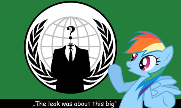 ORFGebuehren Anonymous kapern GISHomepage