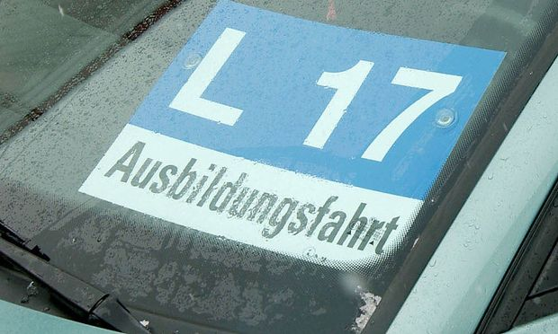 L17 österreich