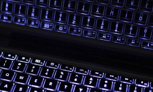 Geizhalsat Preisverfall Laptops Tablets