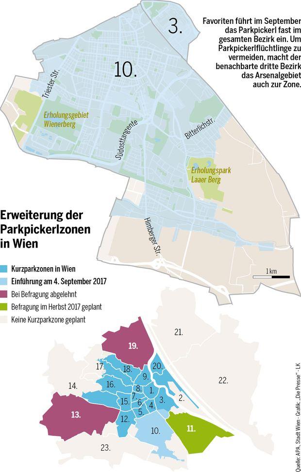 was kostet parship groß enzersdorf