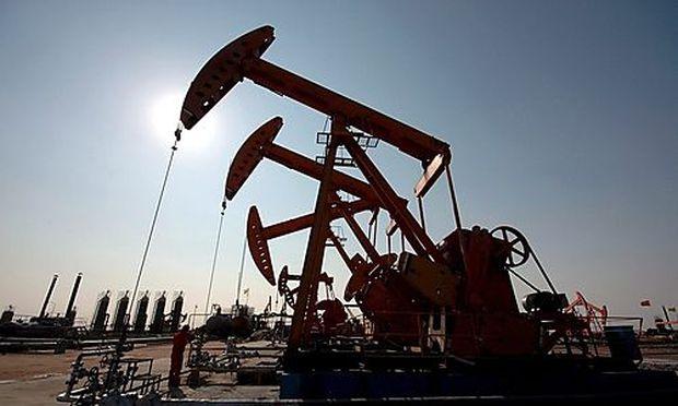 Expansive Geldpolitik treibt den Ölpreis