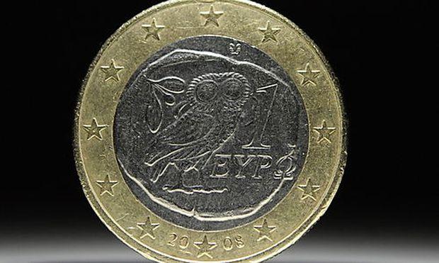 Fitch Griechenland