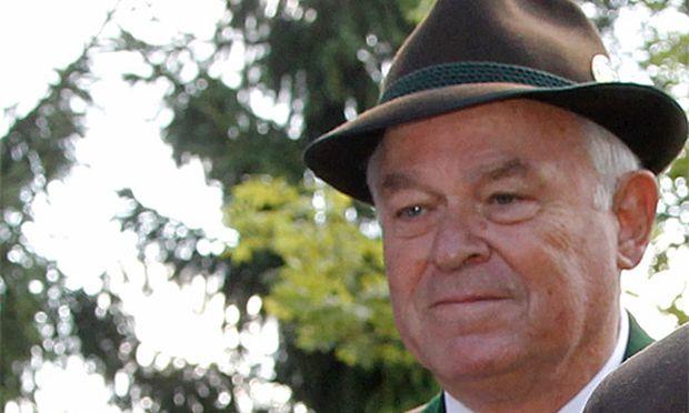 Ulrichsberg Ermittlungen gegen Kandussi