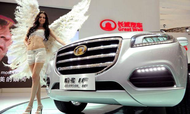 FILES-CHINA-US-AUTO-MERGER
