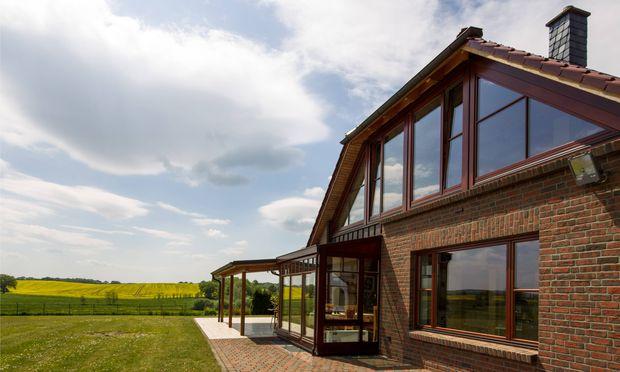 Wie viel ist das Haus wert? Zustand, Infrastruktur, Lage und Grundriss entscheiden.