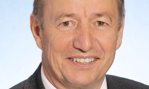 Causa Märk: Abberufener Tiroler PH-Rektor scheiterte mit Klage