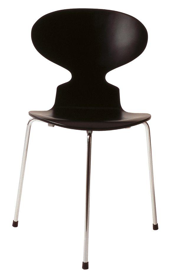 Design klassiker zeitlos seit ewigkeiten for Stuhl designgeschichte