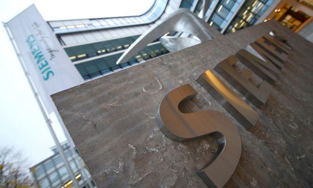 Siemens-Tochter soll noch im März an die Börse