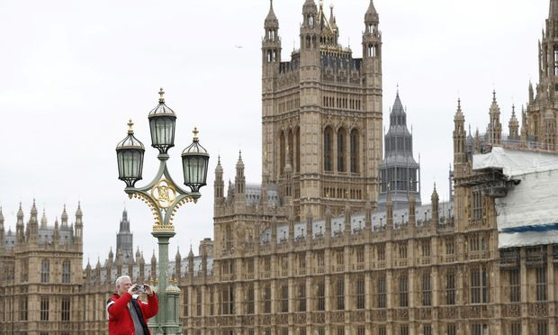Deal or No-Deal für Großbritannien?