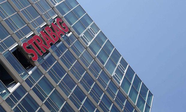 Das Offert der Strabag lag mit 352, 4 Millionen Euro um mehr als 70 Millionen Euro über dem der chinesischen Firma.