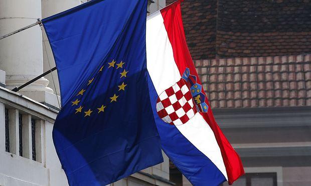 Kroatien senkt Mehrwertsteuer für Tourismus auf 10 Prozent