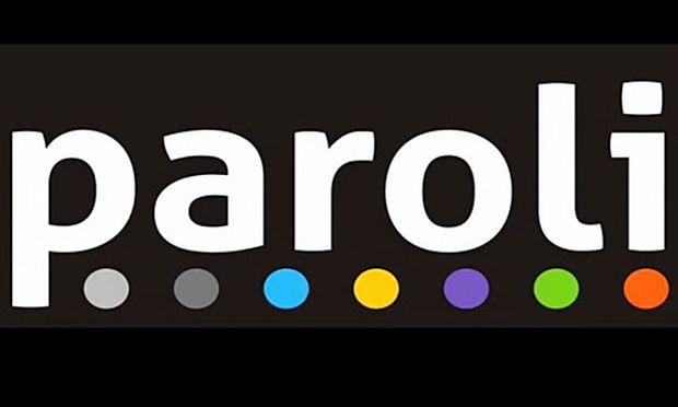 Neues Onlinemagazin Paroli waren