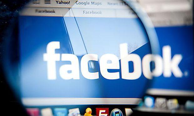 Der Facebook-Börsengang löst enorme Nachfrage aus