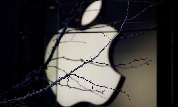 """Einen """"shitty deal"""" nannte ein Verlagsleiter das Angebot von Apple."""