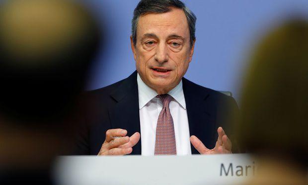 Neue EZB-Chefin Lagarde: Schlechte Aussichten für Kleinsparer