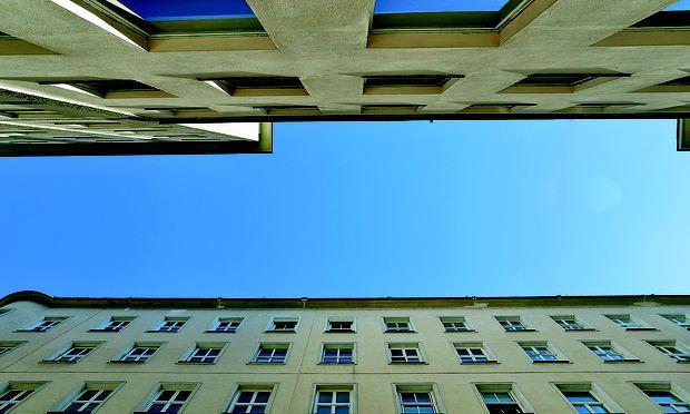 Internationale Anleger investieren zunehmend in österreichische Wohnimmobilien.