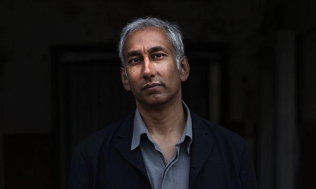 """""""Es ist auch wichtig, dass Menschen die Gefühle anderer verletzen"""": Neurobiologe und Publizist Malik."""
