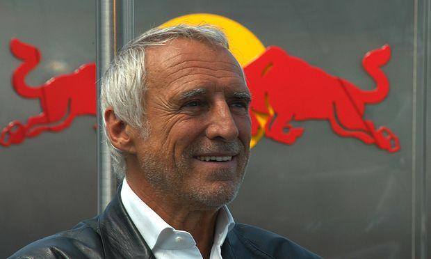 Red Bull Salzburg Mateschitz