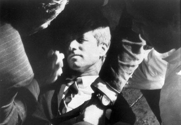 Die Kennedys Ehrgeiz Und Erfolg Tr 228 Nen Und Trag 246 Dien