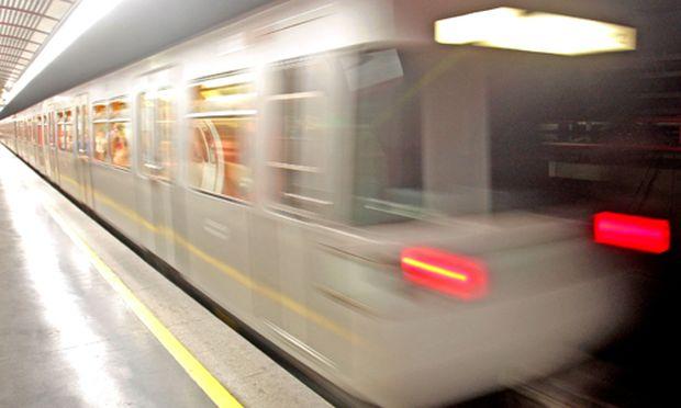 Bremsdefekt legt Wiener U-Bahnlinie lahm