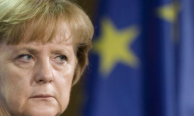 Wohlstandsverlust Europa Jahre Rezession