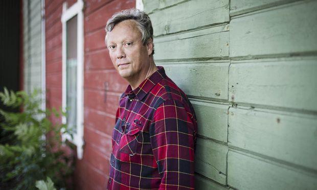 Die Fortsetzung eines Bestsellers zu schreiben ist ein riskantes Unterfangen. Jonas Jonasson gelingt es.