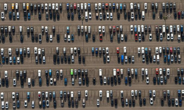 BMW, Daimler, VW haben illegale Absprachen getroffen — EU-Kommission