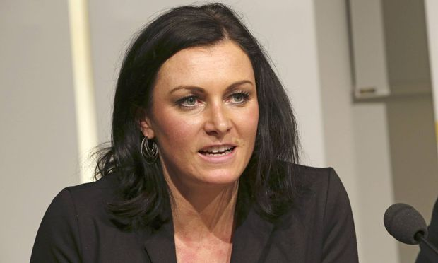 Axel Melchior wird ÖVP-Geschäftsführer