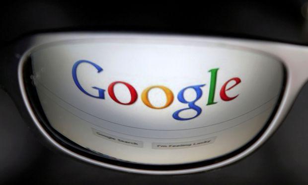 Google steigt bei StreamUnlimited ein.