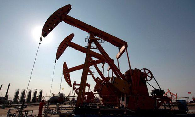 Wichtig ist, sich vom Öl zu verabschieden\