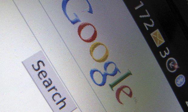 Suchergebnisse will hart gegen