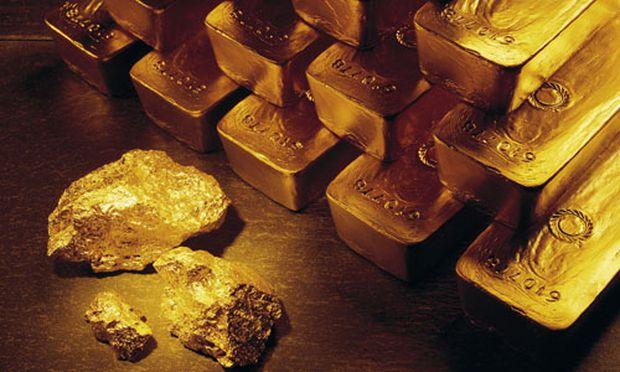 Gold Glänzende Werte Kosten Extra Diepressecom