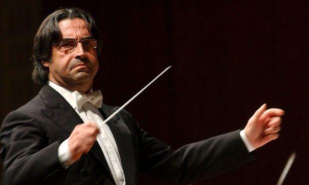 Salzburger Festspiele Verdi wohlige