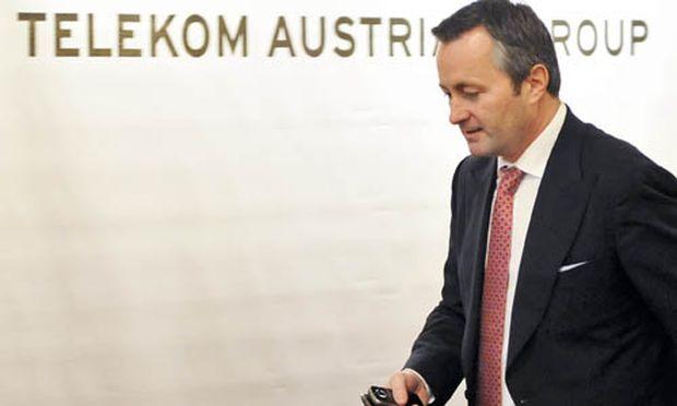 Telekom Justiz weitet Kreis