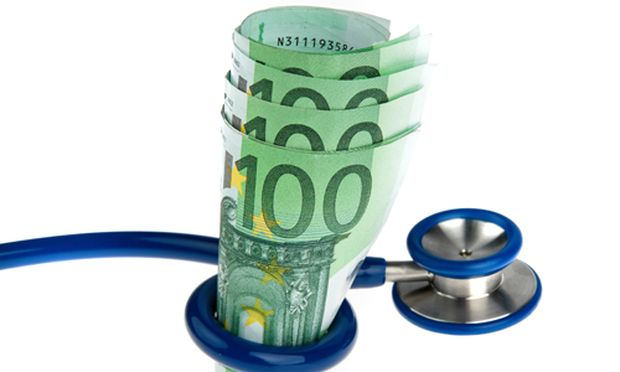 Medizinprodukte Chancen Wachstumsbranche