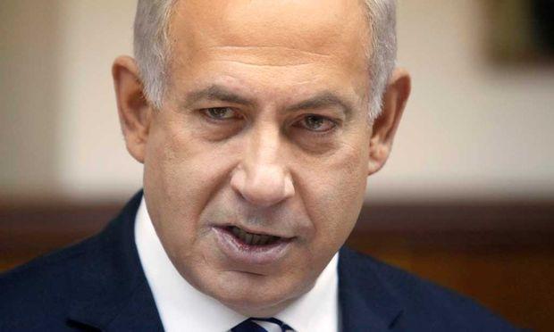 Israel stoppt ueberweisungen Palaestinenser