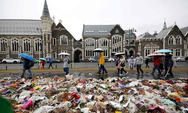NZEALAND-RELIGION-ATTACKS-COURT