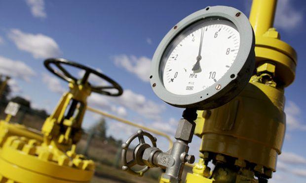 RWEKonzern steigt NabuccoProjekt