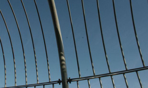 60 Jahre muss ein Kolumbianer hinter Gitter