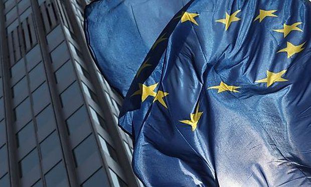 EZB verteidigt den Ankauf spanischer und italienischer Staatsanleihen