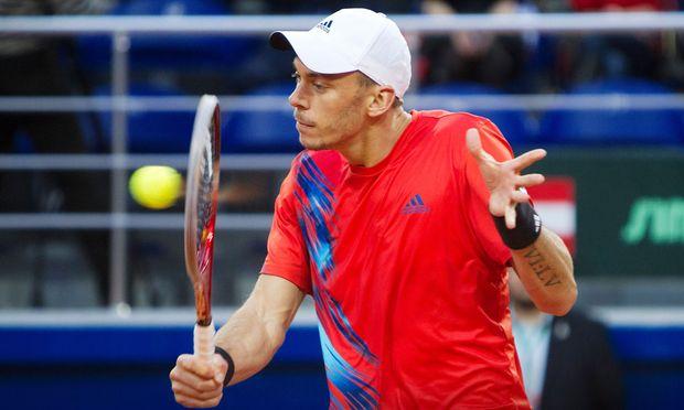 Tennis oesterreich Davis Kasachstan