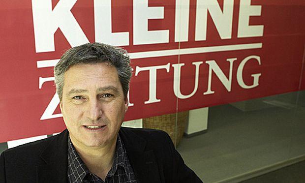 KleineChefredakteur Journalist Jahres