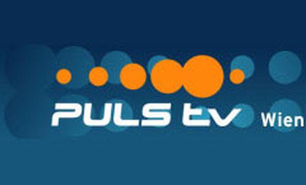 Puls 4 Viertes Programm Für österreich Diepressecom