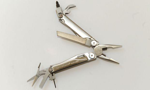 Werkzeuge für Lehrlingsbeauftragte