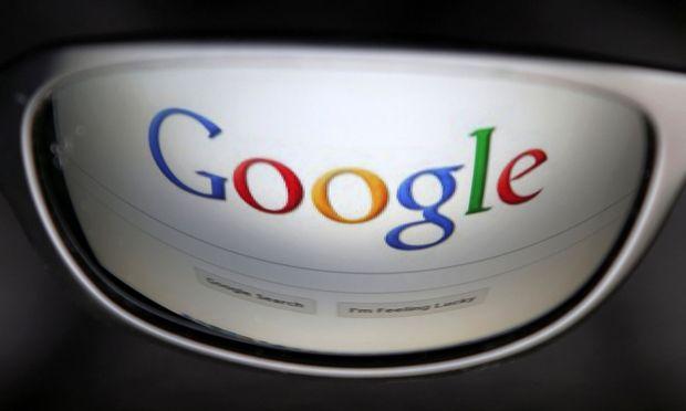 Google spart 1,15 Milliarden Euro Steuern in Frankreich - vorerst